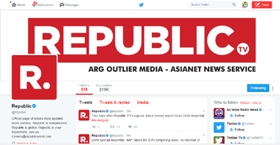 Republic-News-2