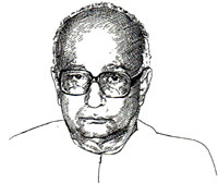 Rahul-Barpute