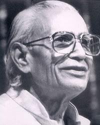dharmavir bharti